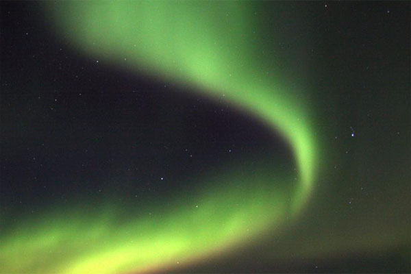 Northern lights 04